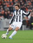 Andrea_Pirlo_Juventus.jpg